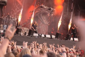 Wacken_2014_Amon_Amarth-37