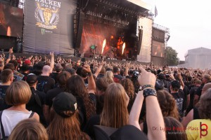 Wacken_2014_Amon_Amarth-38