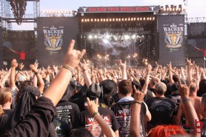 Wacken_2014_Amon_Amarth-385