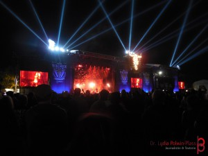 Wacken_2014_Amon_Amarth-4