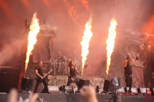 Wacken_2014_Amon_Amarth-41