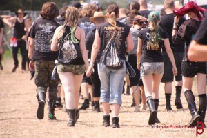 Wacken_2014_Amon_Amarth-5