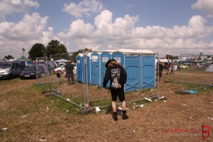 Wacken_2014_Amon_Amarth-6