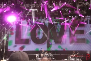 Wacken_2014_Devin_Townsend_Project-22