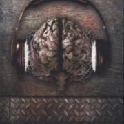 Buchtipp – Das Phänomen Heavy Metal