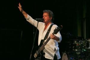 Rock-meets-Classic-Tour-205