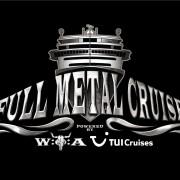 Schneller- härter- Full Metal Cruise III