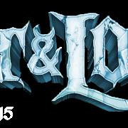 OUT & LOUD Festival 2015 –Schon 65 Bands bestätigt