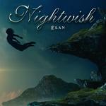 NIGHTWISH – Single und Videoclip zu Élan erscheint heute!