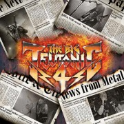 KREATOR, DESTRUCTION, TANKARD, SODOM The big teutonic 4 – Part II
