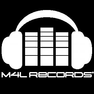 M4L-Logo
