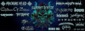 sb-2014_facebook_bands