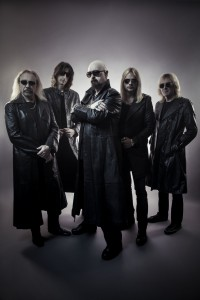 Judas Priest_01