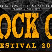 KNOCK OUT FESTIVAL 2015 – Zum Glück kein festivalfreier Winter