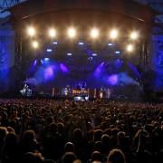 BANG YOUR HEAD 2015 – Das Festival wird 20 Jahre alt