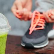 Pflanzenpower pur – Warum sich immer mehr Hochleistungssportler vegan ernähren