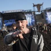 Geschafft! – Interview mit dem Heavy Metal Coach