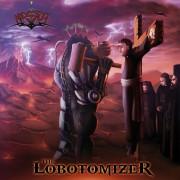 """MADSTOP veröffentlichen ihr Debütalbum """"The Lobotomizer"""""""