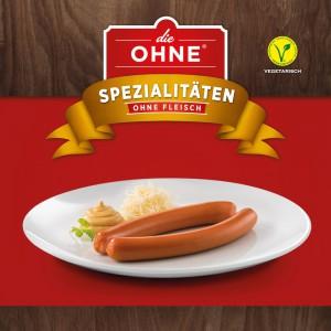 Wuerstelteller_die_OHNE