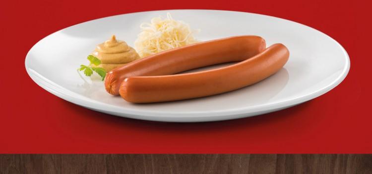 Neue Fleischersatz-Produkte – Zum Verwechseln gut gemacht