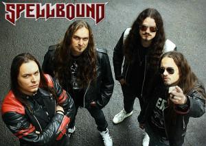 Spellbound_2015