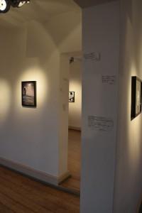 "Ausstellung ""Melancholia"" in Bad Camberg"