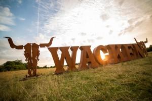 WOA 2015_ Sunletters