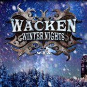 Wacken Winter Nights – wichtige Infos auf einen Blick