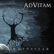 """AD VITAM aus Sardinien mit neuem Album """"Stratosfear"""""""