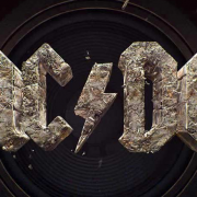 AC/DC trauern um Malcolm Young