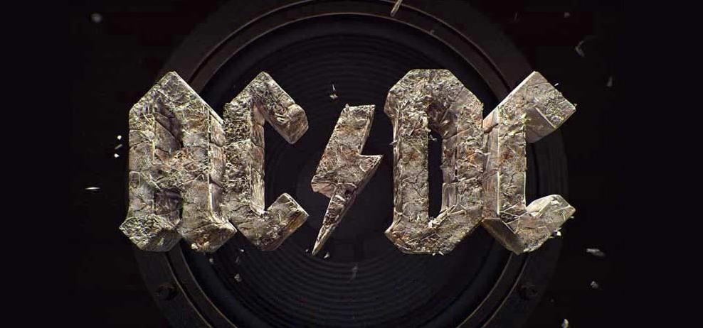 AC/DC müssen US-Tour abbrechen – Brian Johnson befürchtet Gehörverlust