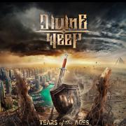 DIVINE WEEP hat bei Stormspell Records unterschrieben