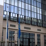 Europas Politiker verurteilen die feigen Anschläge in Brüssel auf's Schärfste