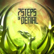 SEVEN STEPS OF DENIAL mit Debut Album FROM ASHES