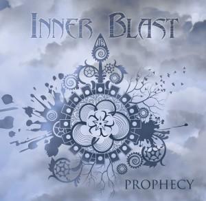 Inner Blast