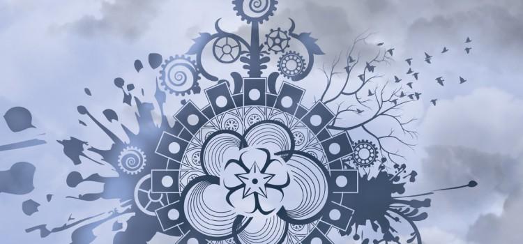 "Inner Blast aus Portugal mit neuem Album ""Prophecy"""