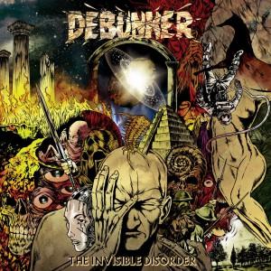 Cover Debunker
