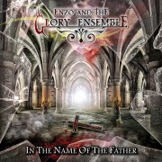 "Enzo and the Glory Ensemble mit neuem Album ""In the Name of The Father"""