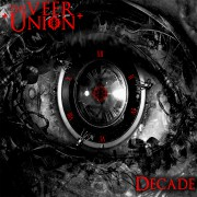 "The Veer Union aus Vancouver mit neuem Album ""Decade"""