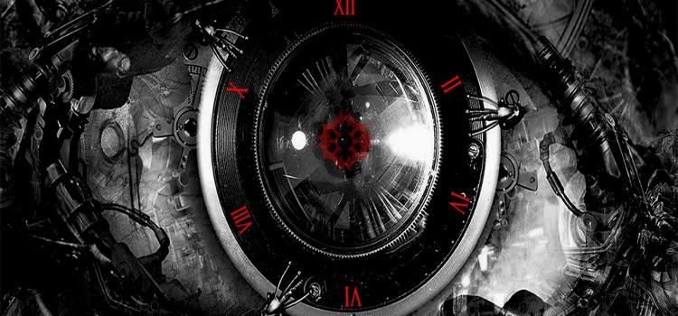 """The Veer Union aus Vancouver mit neuem Album """"Decade"""""""