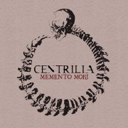 Memento Mori – The second E.P. from Centrilia