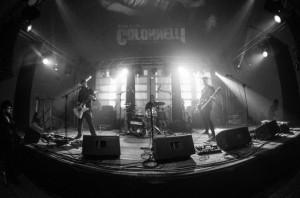 Colonnelli