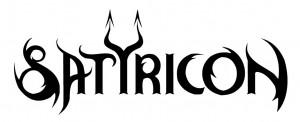 satyricon_band_logo