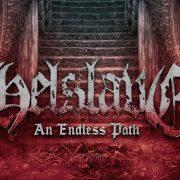 Helslave – An Endless Path – Melodic Death Metal vom Feinsten