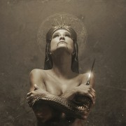 Dimlight mit kraftvollem neuem Album – The Lost Chapters