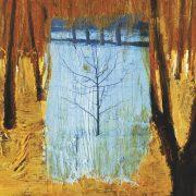 Ashbringer mit zweitem Album am Start – Yūgen – eine stimmungsvolle Reise