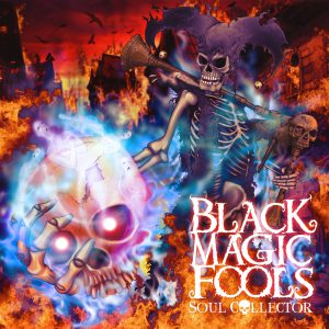 COVER_SOUL_COLLECTOR