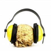 HEAVY METAL Kids  –  Effektiver Gehörschutz für den Metal-Sprössling