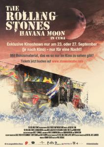 RS_Poster_Deutsch