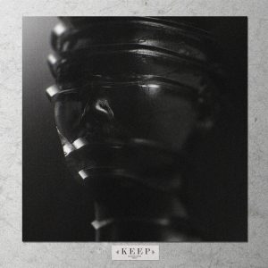 Salvation For Me - Keep